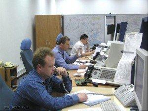 Украэроцентр. Фото uksatse.ua