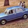 ВАЗ-21011. Фото АвтоВАЗ
