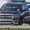 RAM 1500. Фото Motorauthority