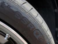 Маркировка шины. Фото Ken T1381
