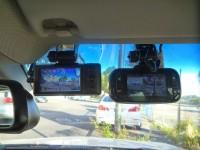 Видеорегистраторы. Фото Fernost
